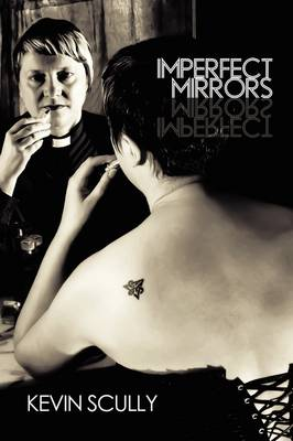 Imperfect Mirrors (Paperback)
