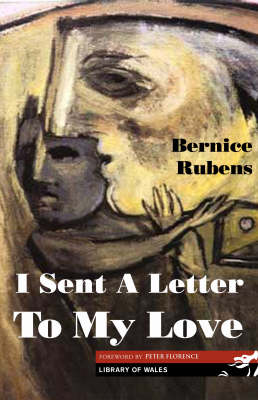 I Sent a Letter to My Love (Paperback)