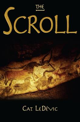 The Scroll (Paperback)
