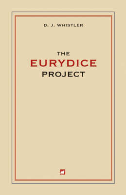 The Eurydice Project (Paperback)