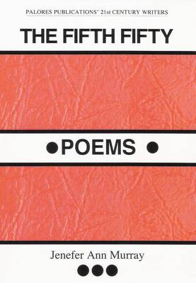 The Fifth Fifty Poems (Paperback)