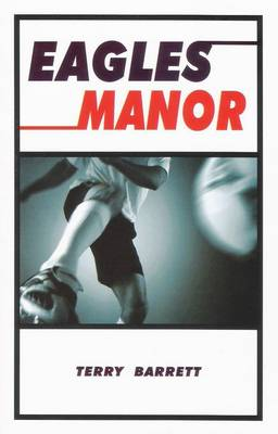 Eagles Manor (Paperback)