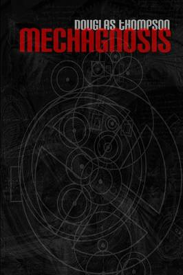 Mechagnosis (Paperback)