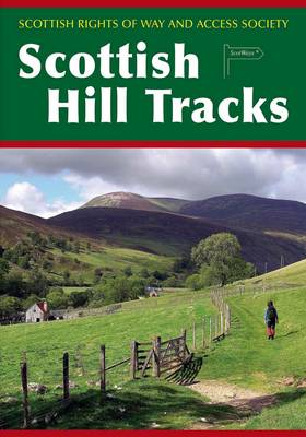 Scottish Hill Tracks (Paperback)