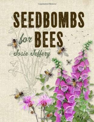 Seedbombs for Bees - Seedbomb (Mixed media product)