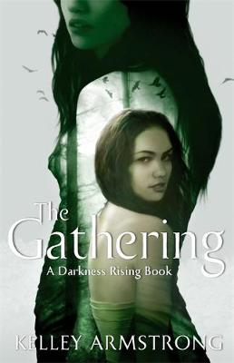 The Gathering - Darkness Rising 1 (Paperback)
