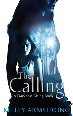 The Calling - Darkness Rising 2 (Paperback)