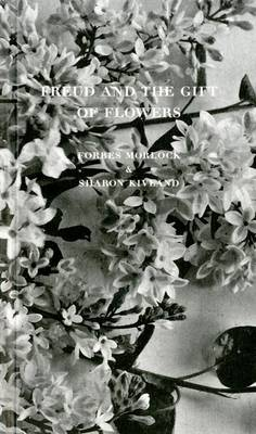 Freud and the Gift of Flowers (Paperback)