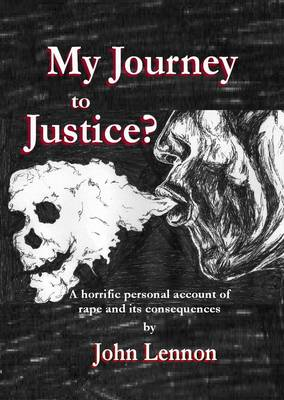 My Journey to Justice? (Paperback)