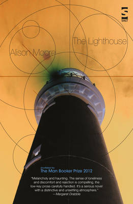 The Lighthouse (Paperback)