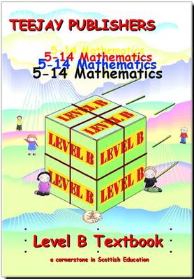 level e teejay maths homework answers