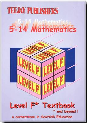 teejay publishers level e homework answers