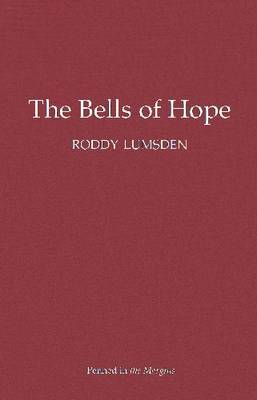 The Bells of Hope (Hardback)
