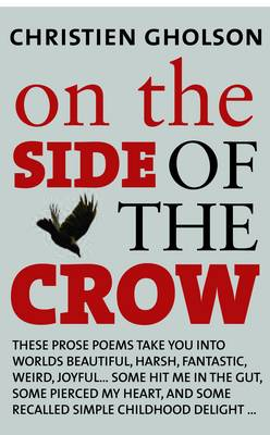 On the Side of the Crow (Book)