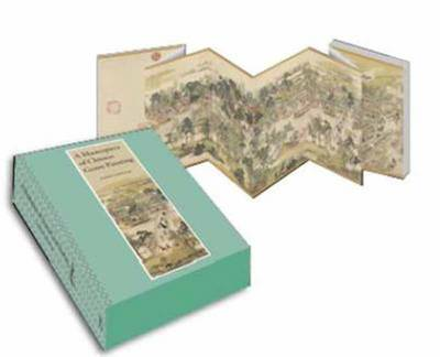A Masterpiece of Chinese Genre Painting: Suzhou's Golden Age (Hardback)