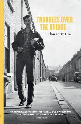 Troubles Over the Bridge: A First Hand Account of the Over the Bridge Controversy and its Aftermath (Paperback)