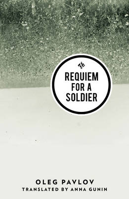 Requiem for a Soldier (Paperback)