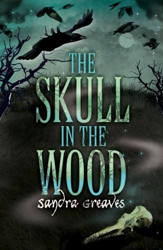The Skull in the Wood (Paperback)