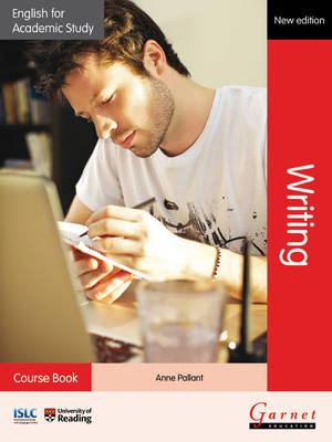 Writing - English for Academic Study S. 9 (Paperback)