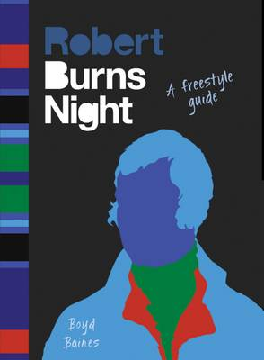 Cover Burns Night: A Freestyle Guide
