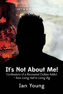 It's Not About Me! (Paperback)