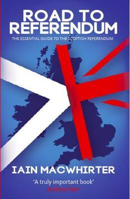 Road to Referendum (Paperback)