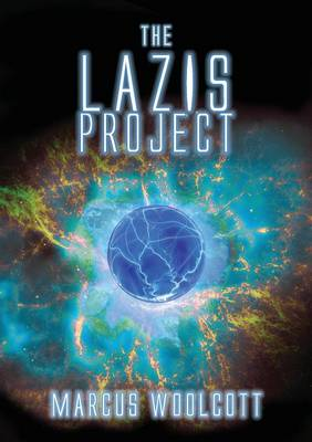 The Lazis Project (Paperback)