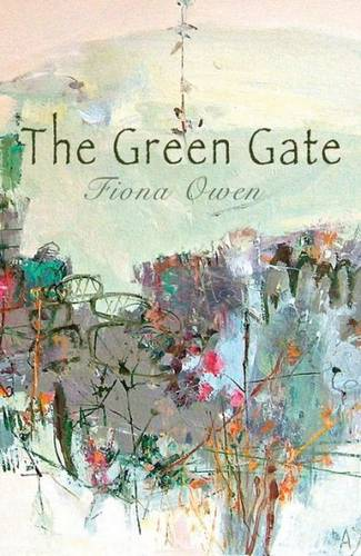 The Green Gate (Paperback)
