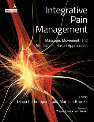 Integrative Pain Management (Paperback)
