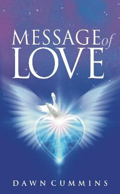Message of Love (Paperback)