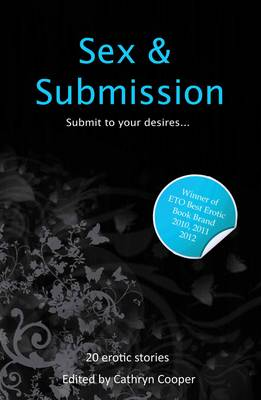 Sex and Submission - Sensational Sex Series 3 (Paperback)