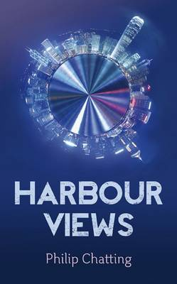 Harbour Views (Paperback)