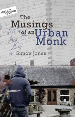 The Musings of an Urban Monk (Paperback)