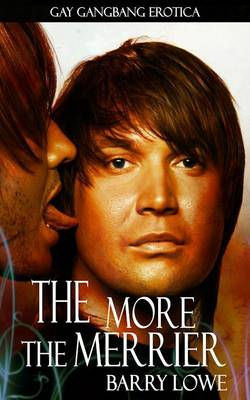 The More the Merrier (Paperback)