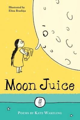 Image result for moon juice kate wakeling