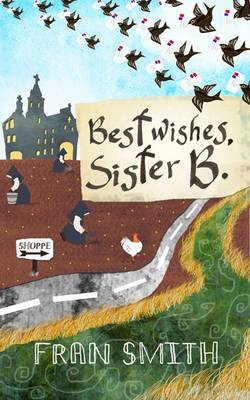 Best Wishes, Sister B: Yes 1 (Paperback)