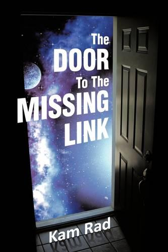 The Door to the Missing Link (Paperback)