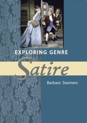 Exploring Genre Satire (Paperback)