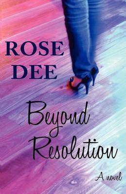 Beyond Resolution (Paperback)