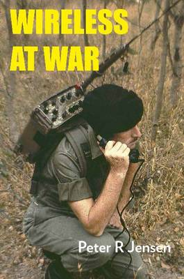 Wireless at War (Paperback)