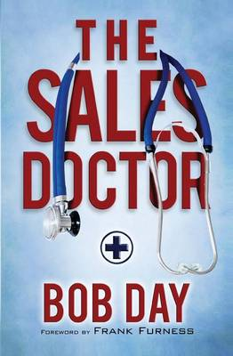 The Sales Doctor (Paperback)