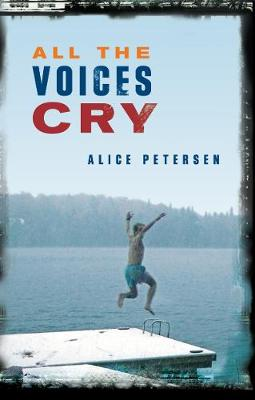 All the Voices Cry (Paperback)