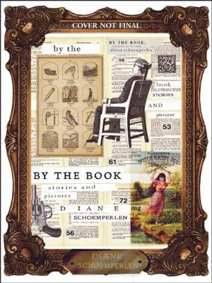 By the Book: Stories and Pictures (Hardback)