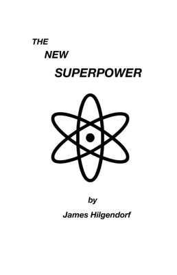 The New Superpower (Paperback)