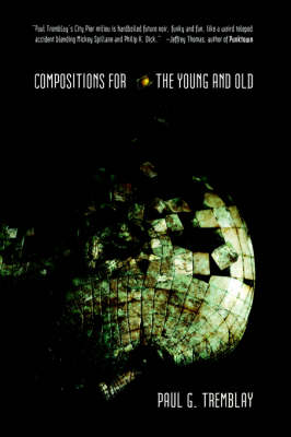 Compositions for the Young and Old (Paperback)