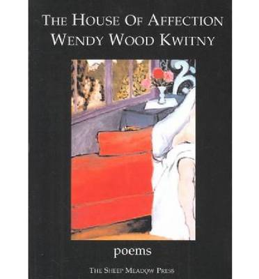 House of Affection (Paperback)
