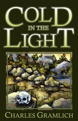 Cold in the Light (Paperback)