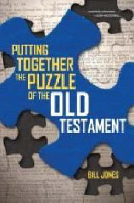 Putting Together the Puzzle of the Ot (Paperback)