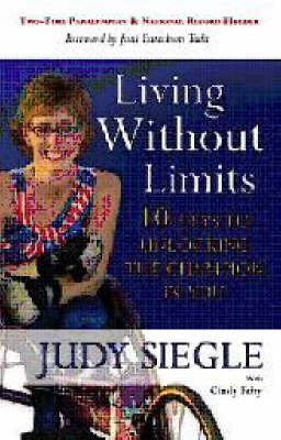 Living without Limits (Paperback)