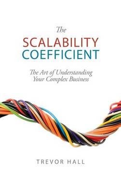 Cover The Scalability Coefficient